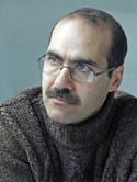 Arman Yaghoubpour