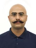 Majid Hojati