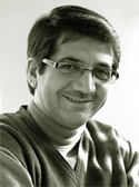 Mahdi Hajimohammadi Farimani