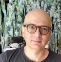 Ali Zaeem