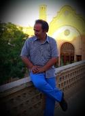 seyed sawd Kazemi