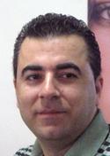 mehrad khoshbakhti