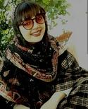Malihe Seifabadi
