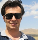 Sajad Mehri