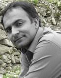 Hossein Razavifard