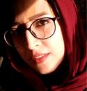 Raziye Iranpour