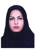 fatemeh tabrizi zadeh esfahani