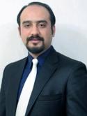 Farhad Rafie