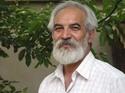 Saeid Emdadian
