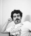 Avdir  Baghi