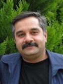 محمدرضا امینی