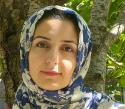 Sonia Ramezany