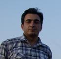 سعید  ارسلانی