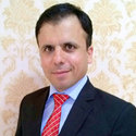 Hamed Hasanzadeh