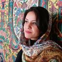 Mahdieh Azizi Rad