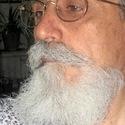 Davood Shirmohammadi