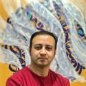 Hosein Bahrami