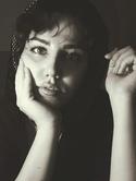 Zahra Taghizadeh