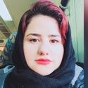 Mahsa Nouri