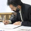 اصغر محمدی