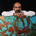 محمد رضا جوادی نسب