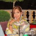 Samira Binesh tarigh