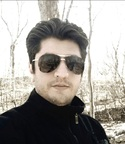 Maziar Farhadi