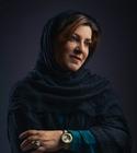 سهیلا احمدی