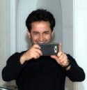 Ali Gheibi