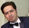Akbar  Nazari