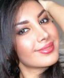 Nina Javadi ghane