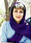 Fatemeh Arzhmand