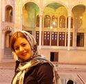 Monireh Sadat Ghoreishi