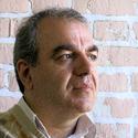 Allahyar Khoshbakhti