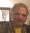 Parviz  Moazzez
