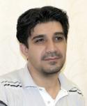 محمد پروین