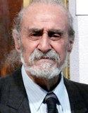 Abbas Katouzian