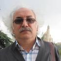 Saeed Lazarjani