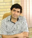 Mohammad Ali Hamzeh
