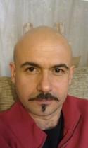 ehsan ahmadi