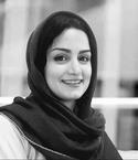 Shabnam Panahi