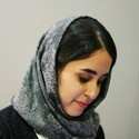 Nasrin Reihani monfared