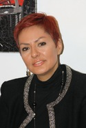 Elham Ghorbanishad