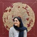 Habibeh Mousavi