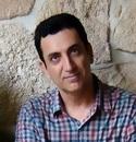 Abdolhosein Banafian