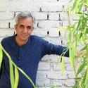 احمد  زهدی