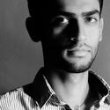 محمود وطن خواه خانقاه