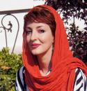 Marzye Fakhr