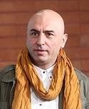 بزرگمهر Hosseinpour