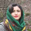 Mina Sarem